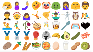 android-nougat-unicode-9-emojipedia